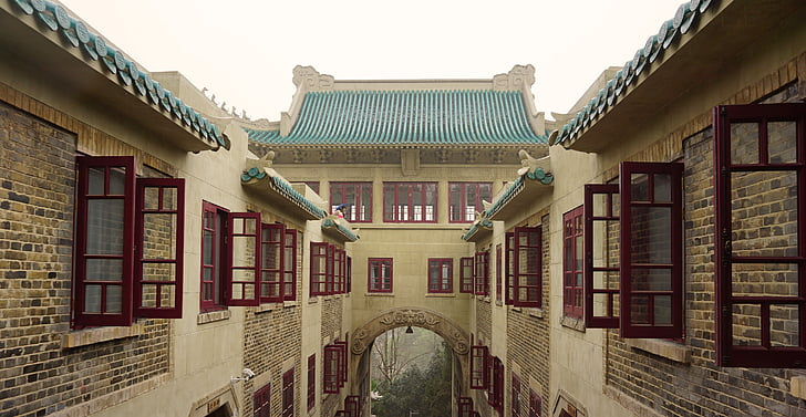 wuhan-university-dorm-room-spring-china-preview.jpg